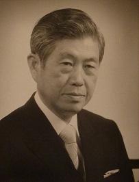 大平昌彦先生